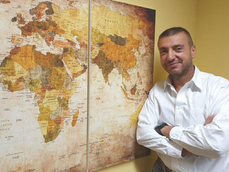 WORLD EXPLORER lancia un Webinar per presentare Italian Explorer